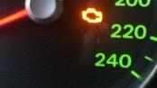 Motormanagmentleuchte
