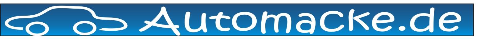 Automacke-Logo-Banner.jpg
