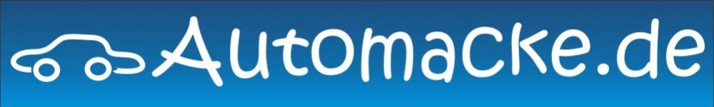 cropped-Automacke-Logo-1000×150.jpg