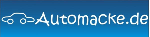 cropped-Automacke-Logo-600×150.jpg