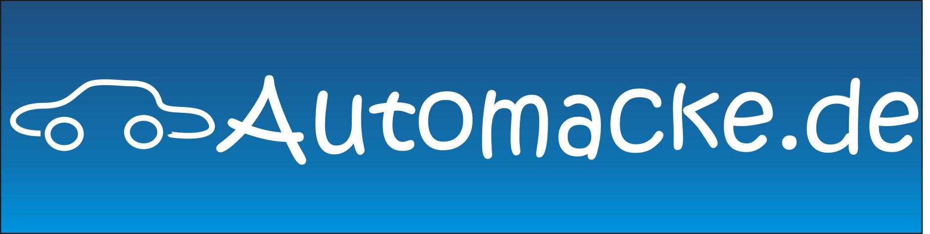 Automacke Logo 600×150